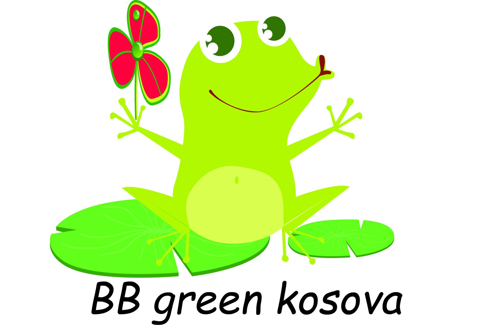 BB Green kosova